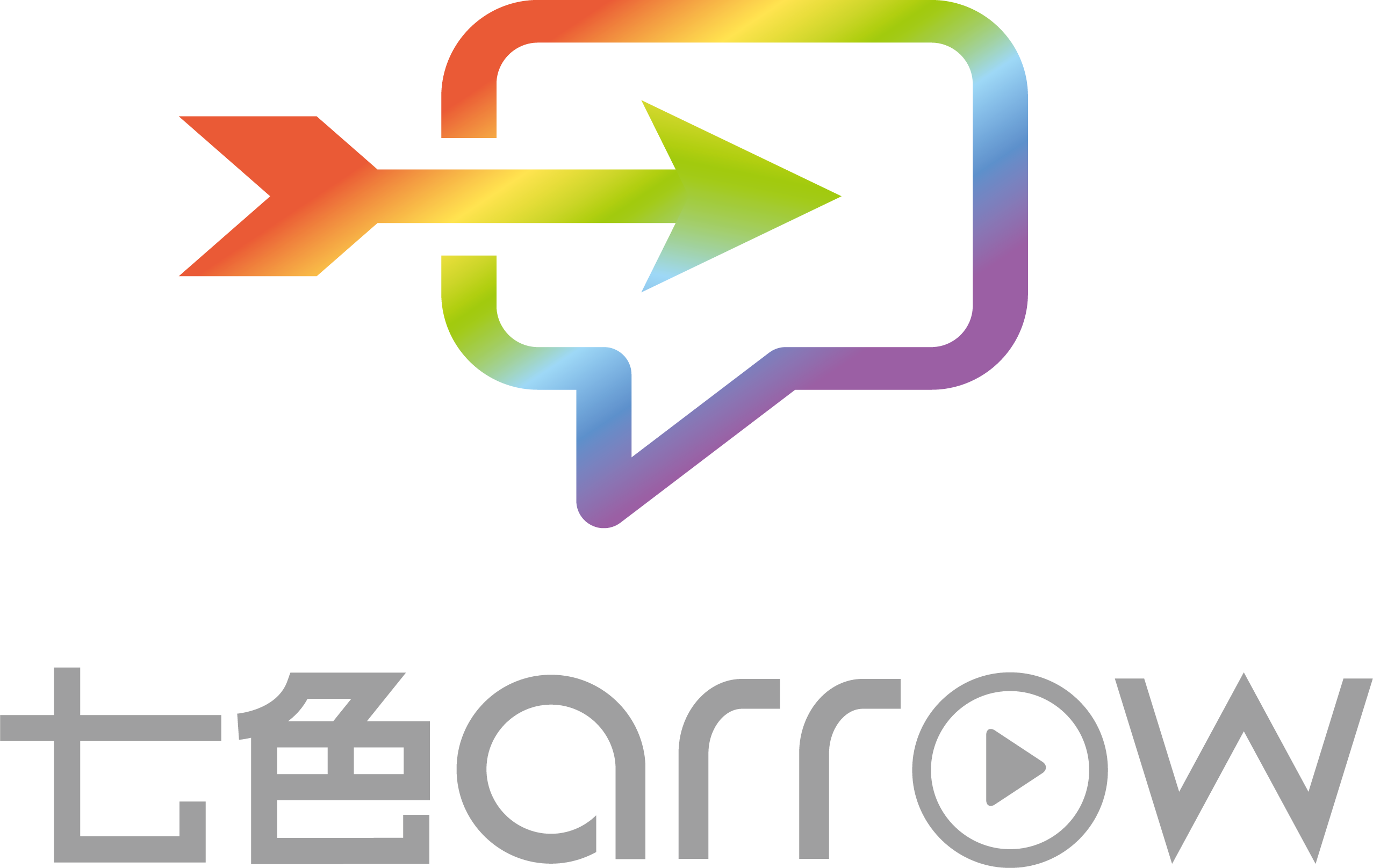 nanairo-arrow(なないろアロー)